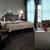 Alexis Seattle, a Kimpton Hotel