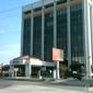 Crown Tower Building - San Antonio, TX