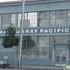 MacMurray Pacific Whsle. Hardware