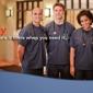 MedExpress Urgent Care - Bluefield, VA