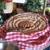 Sorrento Village Rstrnt-pizza