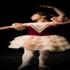 Brandi Rae's School Of Dance