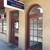 World Medicine Clinic: South King Street