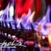 Rachel's Restaurant & Lounge