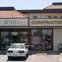 Springtown Chiropractic & Wellness Center