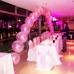 One Stop Party Planning