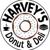 Harvey's Donuts & Deli