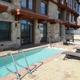 Resort Plaza Condominiums