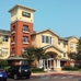 Extended Stay America Memphis - Wolfchase Galleria