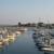 Port Clinton Marina LLC