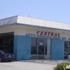 Central Autobody & Repair Shop