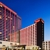 Sheraton Greensboro Hotel at Four Seasons