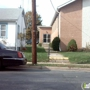 Bloss Memorial Free Will Baptist Church