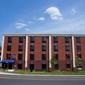 Best Western Plus College Park Hotel - College Park, MD