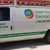 Green Source Electrical Services
