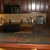 M J M Countertops & Specialty Surfaces