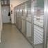 VCA Beech Road Animal Hospital