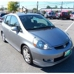 Triangle Motors Car Rental