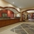 Homewood Suites Jacksonville- Downtown/Southbank