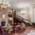 Quality Inn & Suites Murray - Salt Lake City South