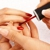 BT Nails Salon
