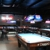 Jamaica Joe's Billiard Bar