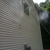 Crownholder Pressure Washing, LLC