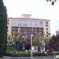 Presentation Services - Palo Alto, CA