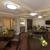 Omni Rosen Convention Hotel