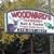 Woodwards Taxidermy