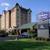 Hampton Inn & Suites Vanderbilt Elliston Place