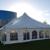 Best rentals a classic expo design