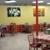 La Mexicana Grocery Store