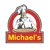 Michael's Pizza, Inc.