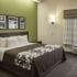 Sleep Inn & Suites Hagerstown