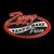 Zippy Take n' Bake Pizza