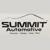 Summit Automotive Chrysler Dodge Jeep Ram