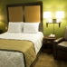 Extended Stay America Salt Lake City - Sandy