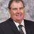 Allstate Insurance: Dykstra Insurance Agency