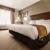 Comfort Suites St. Joseph