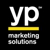 YP Marketing Solutions