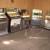 Steve's Jukebox Sales