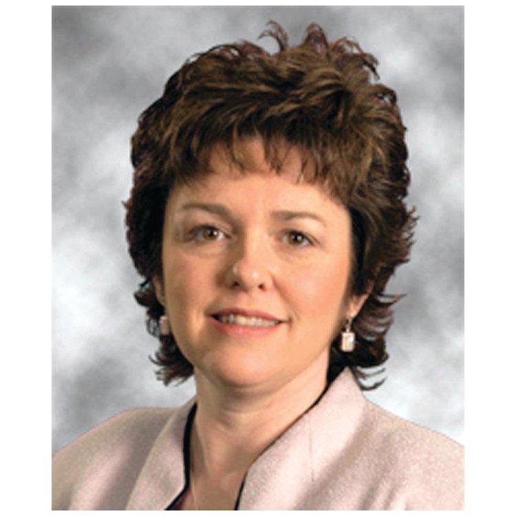Auto Body Repair In Joplin Mo: State Farm Insurance Agent Joplin, MO