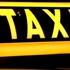 Yellow Checker Cab Co.