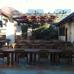 Micheladas Cafe y Cantina