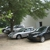 Koncyk Automotive Service