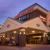 Drury Inn-Champaign