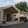 Seton McCarthy Community Health Center