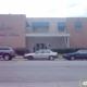Olson Burke/Sullivan Funeral & Cremation Center