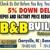 B and B Buildings
